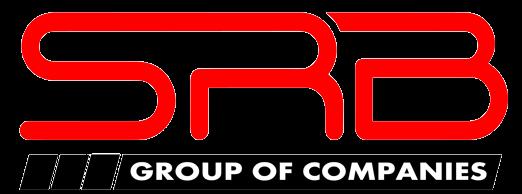 SRB Group